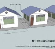 R1-Economic Housing