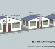 R2-Economic Housing