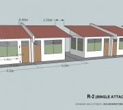 R2-Socialized Housing