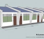 R3-Economic Housing